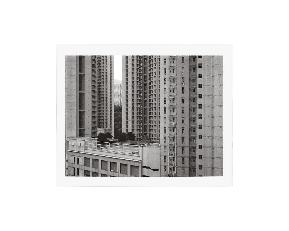 HKG48.jpg
