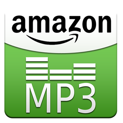 Amazon MP3 copy.png