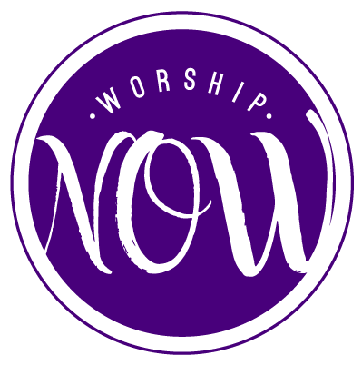 worshipnow-purple.png
