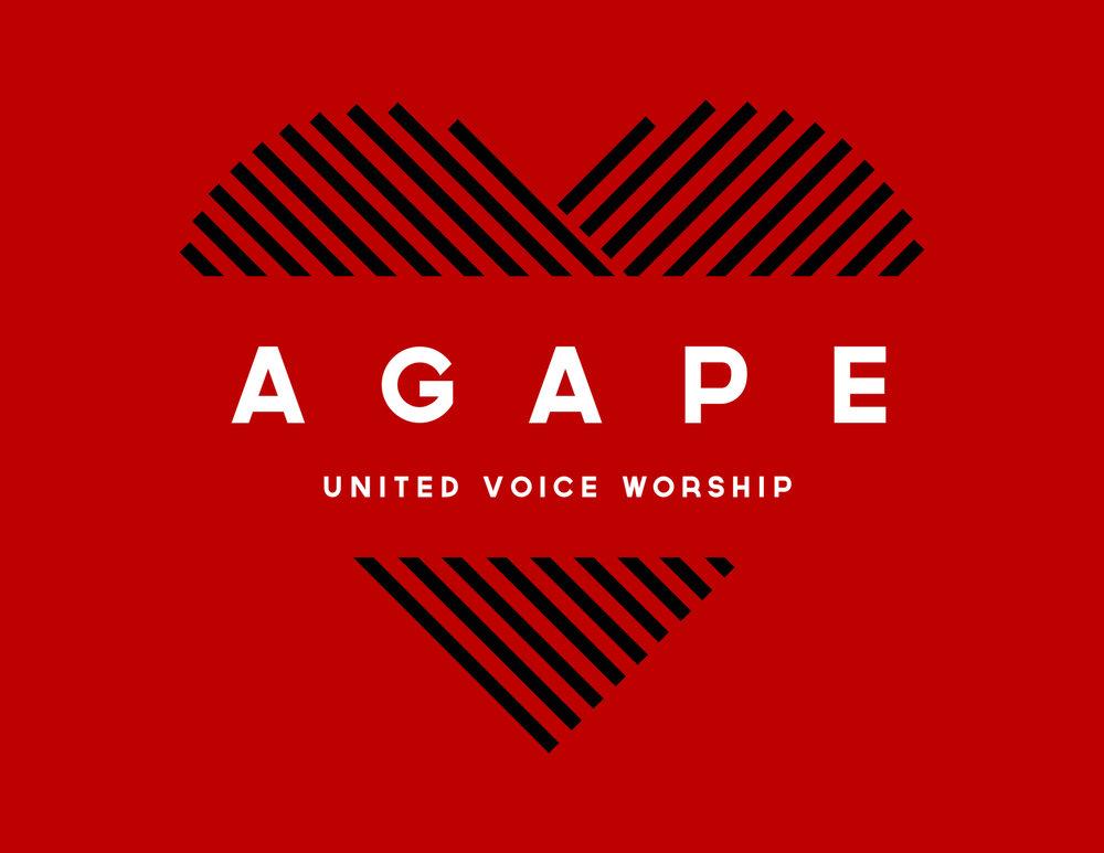 agape-full-red.jpg