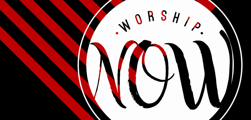 worshipnow-header-black.jpg