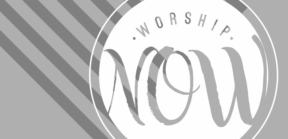 worshipnow-header-red-gray.jpg
