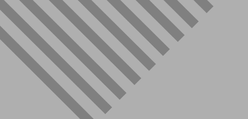 header-4.jpg
