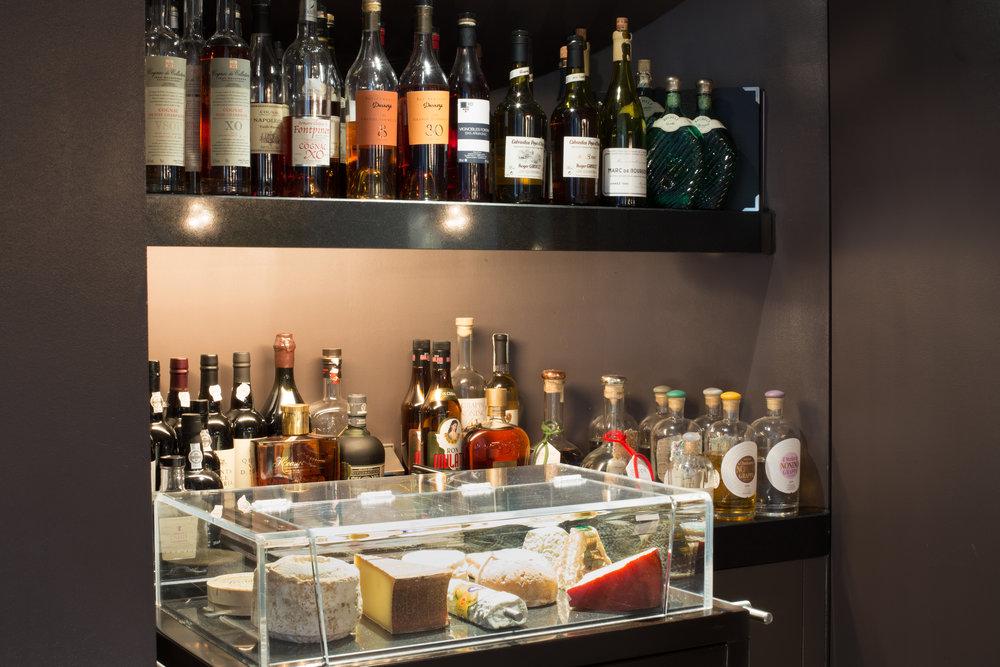 Restaurant Callas-4.jpg
