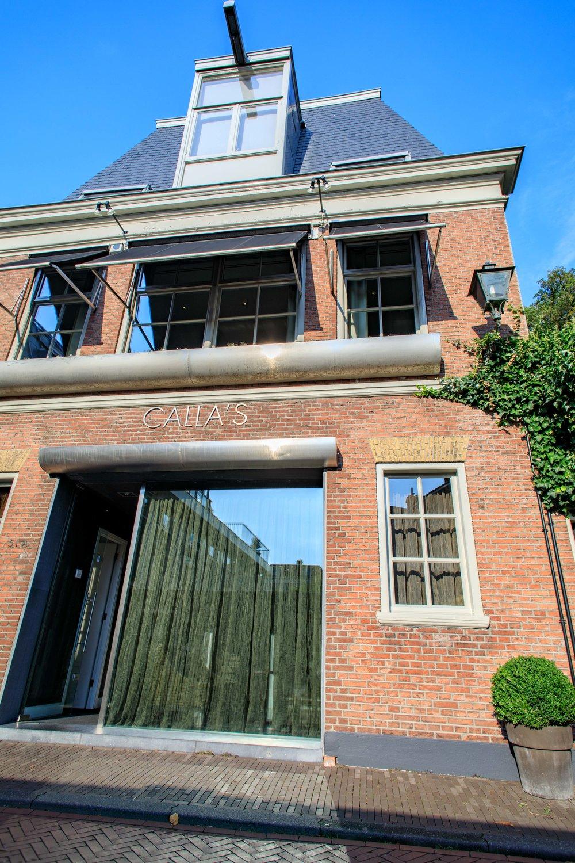 Restaurant Calla's Den Haag-9.jpg