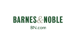 BarnesNoble250x144.png