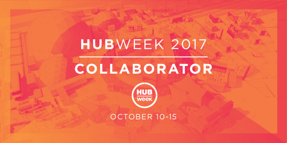 HUBweek-2017-Collaborator-1x2-NoTriangle-8.png