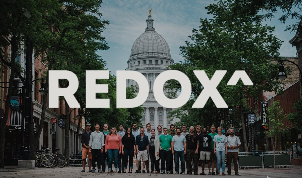 Brigham has pushed us to extend the Redox platform to centralize their application integration strategy in the cloud. - Niko SkievaskiPresident and Co-founder, Redox