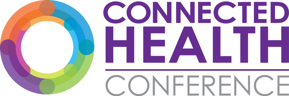 pcha_connected_health_logonotag_final.png
