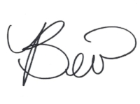 Bev-blog-signature-final.jpg
