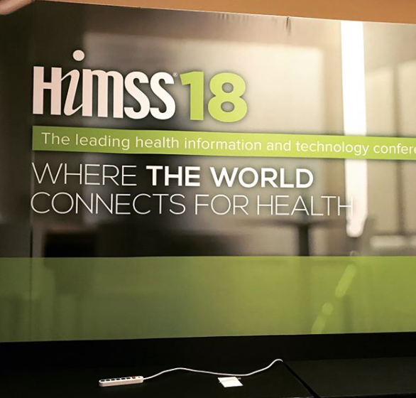 HIMSS.PNG