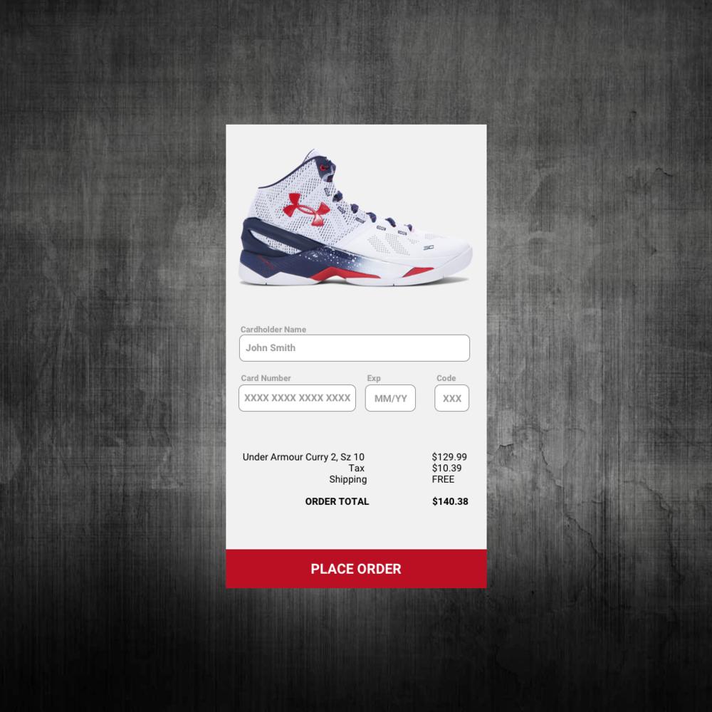 #002_Credit Card.png