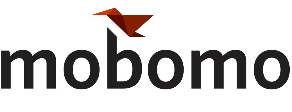blog-mobomo-white.png