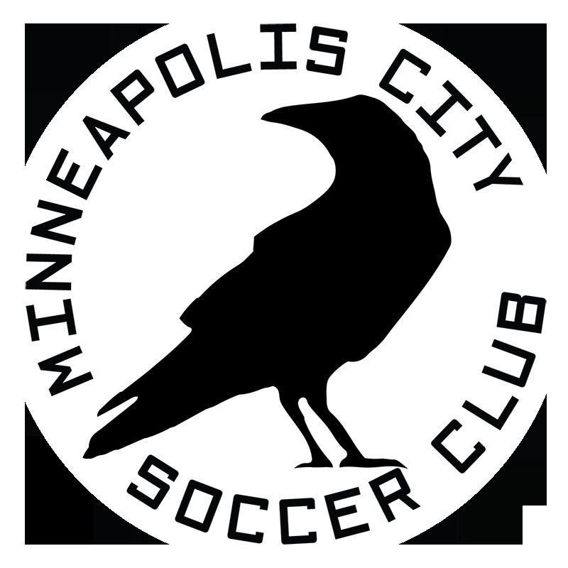 logo_Minneapolis-City-SC.png