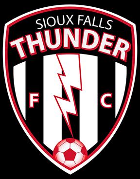 4-logo_Sioux-Falls-Thunder-FC.png
