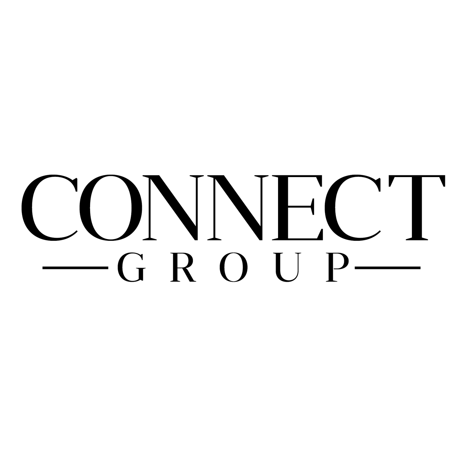 Connect Group, Inc.