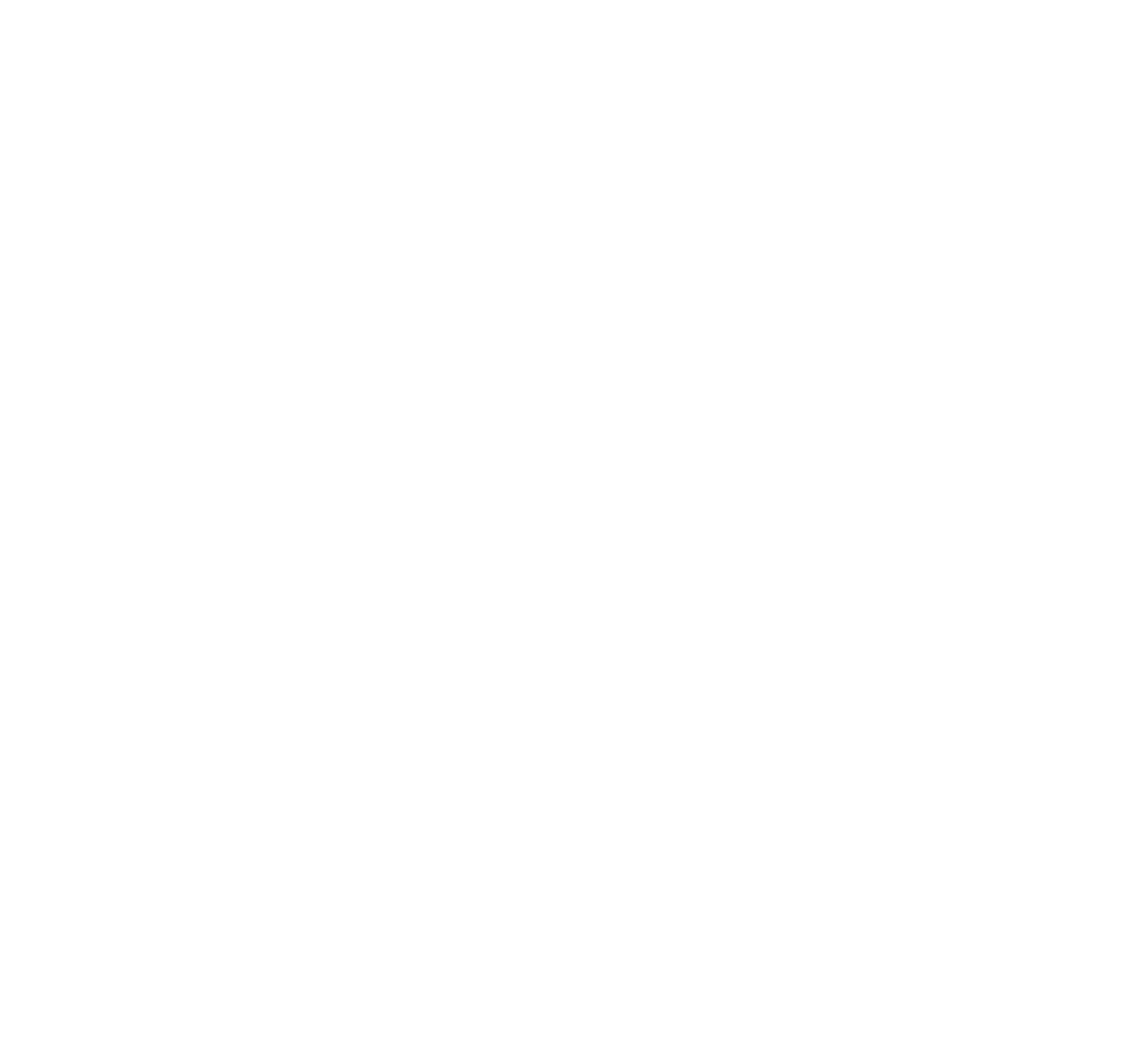 Blessing Thai Restaurant