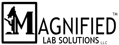 Magnified Lab Solutions, LLC