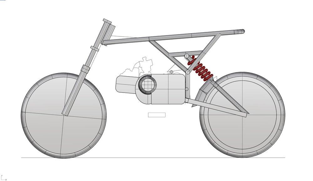 bikeside2.JPG