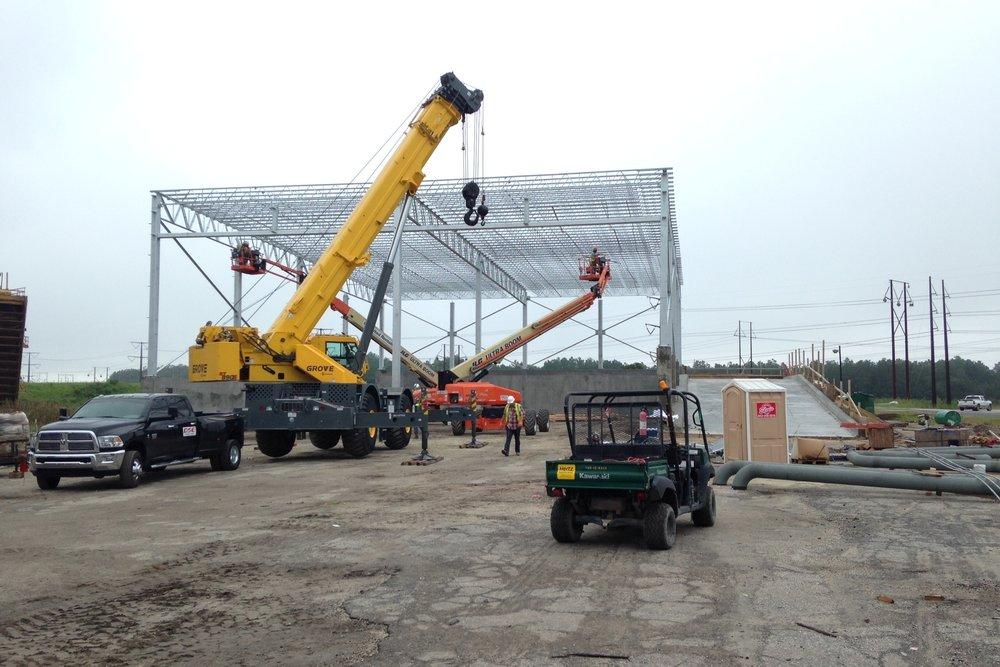 construction vehicles .jpg