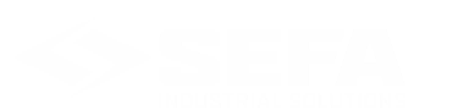 SEFA Industrial Solutions