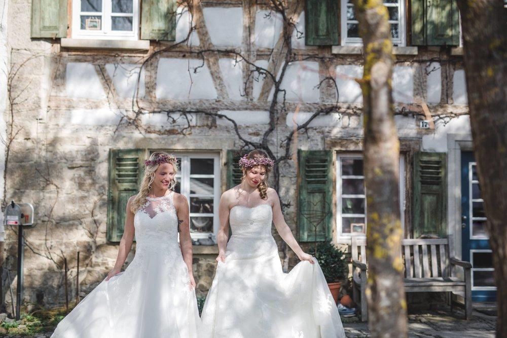 Brautmode-3.jpg