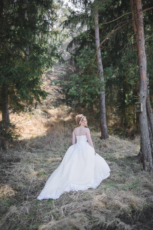 Brautmode-6.jpg