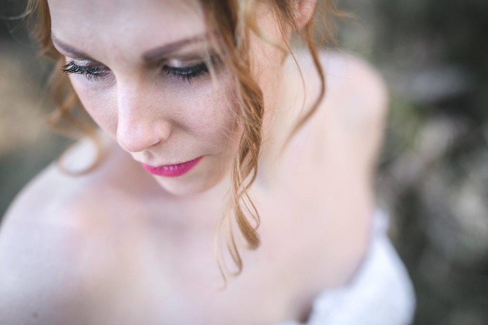 Brautmode-8.jpg