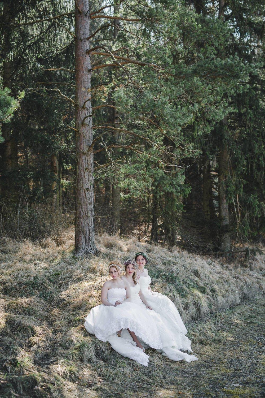 Brautmode-10.jpg