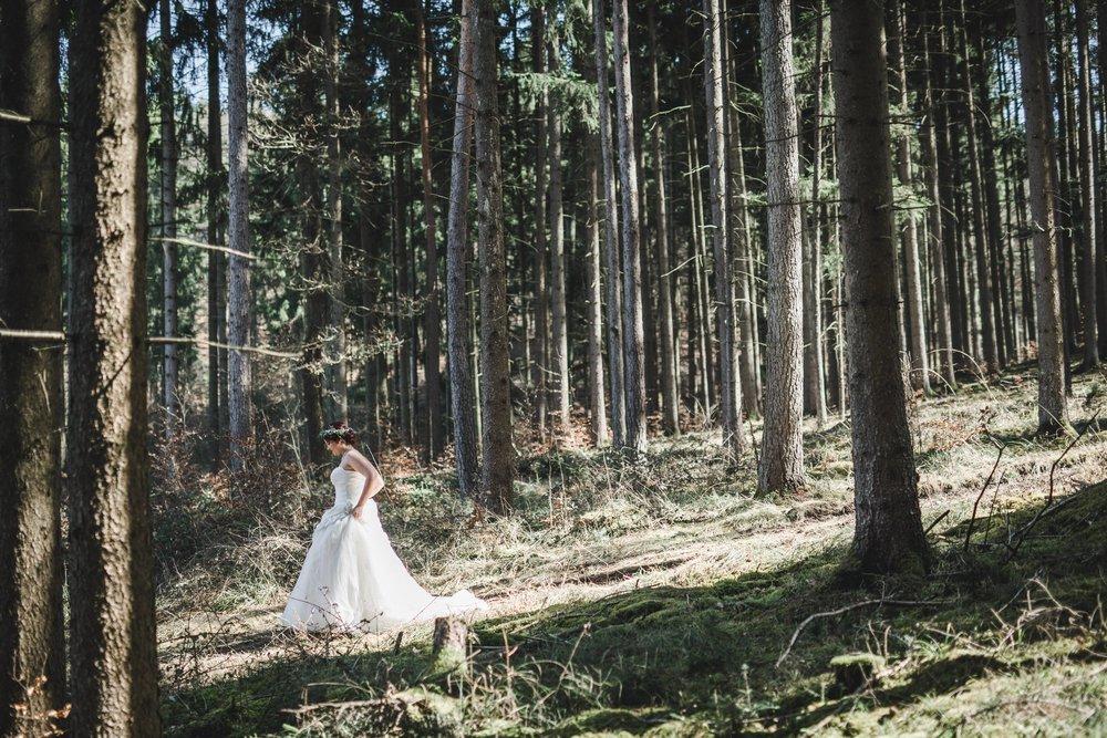 Brautmode-13.jpg