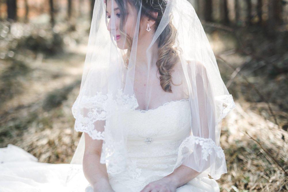 Brautmode-15.jpg