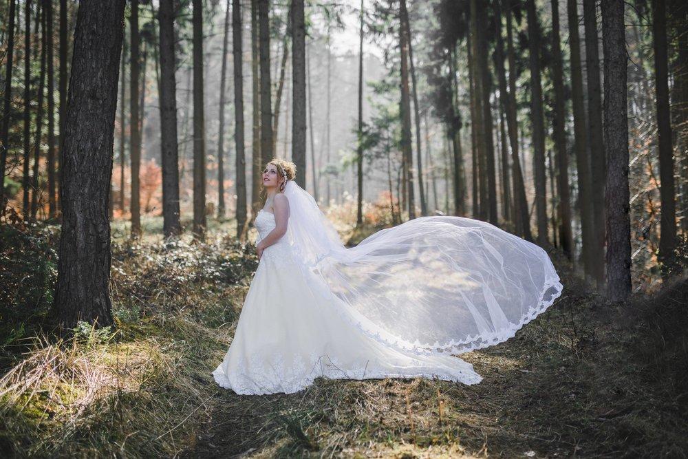 Brautmode-16.jpg