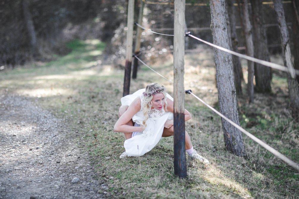 Brautmode-21.jpg