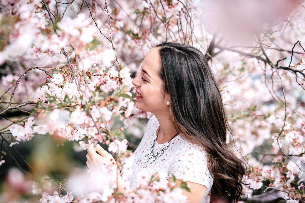 Frühling-1.jpg