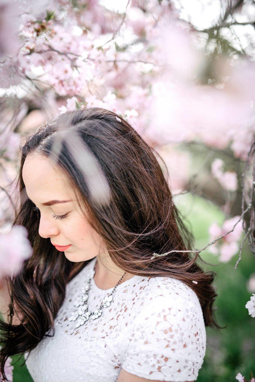 Frühling-5.jpg