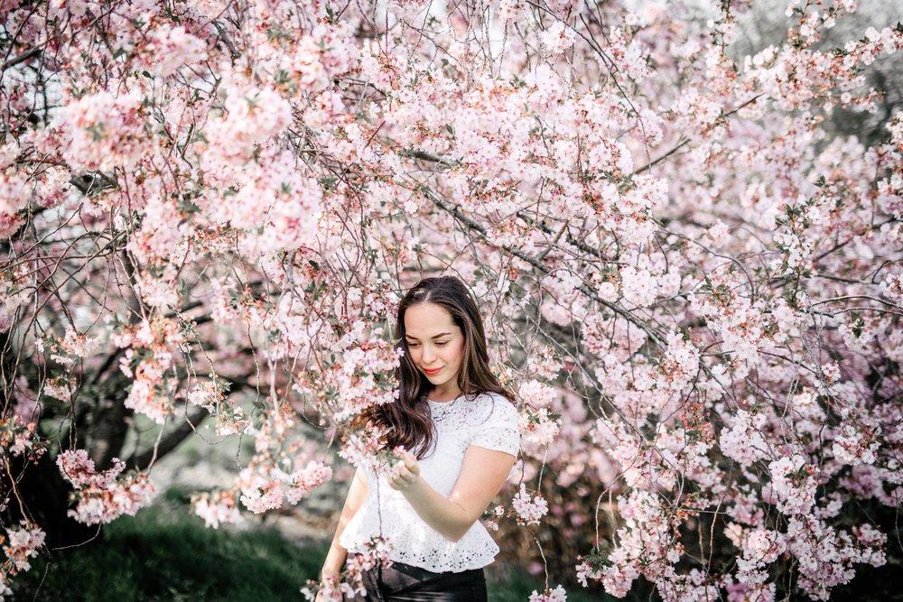 Frühling-8.jpg