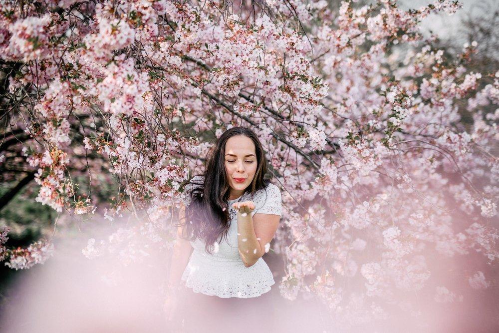 Frühling-9.jpg