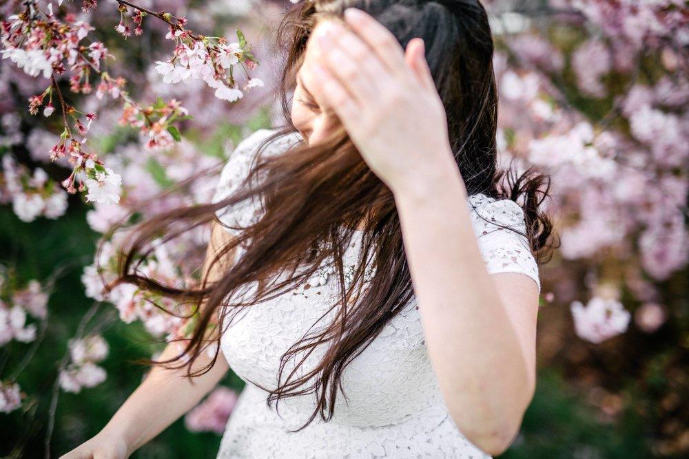 Frühling-11.jpg