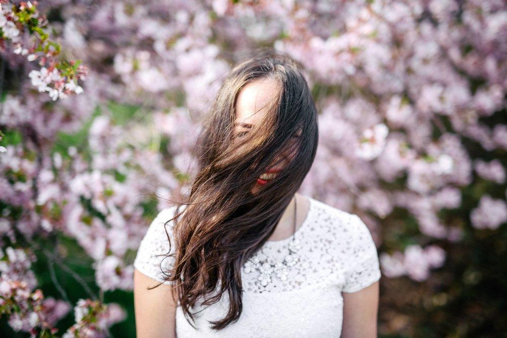 Frühling-12.jpg