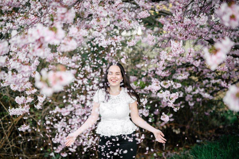 Frühling-15.jpg