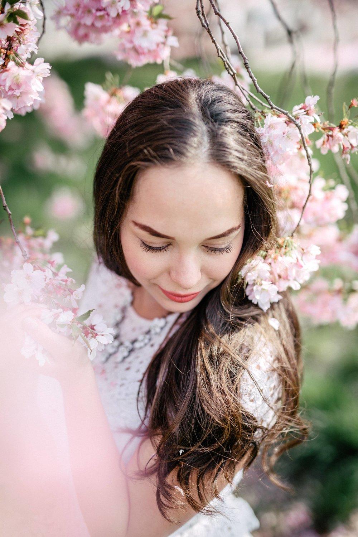 Frühling-18.jpg