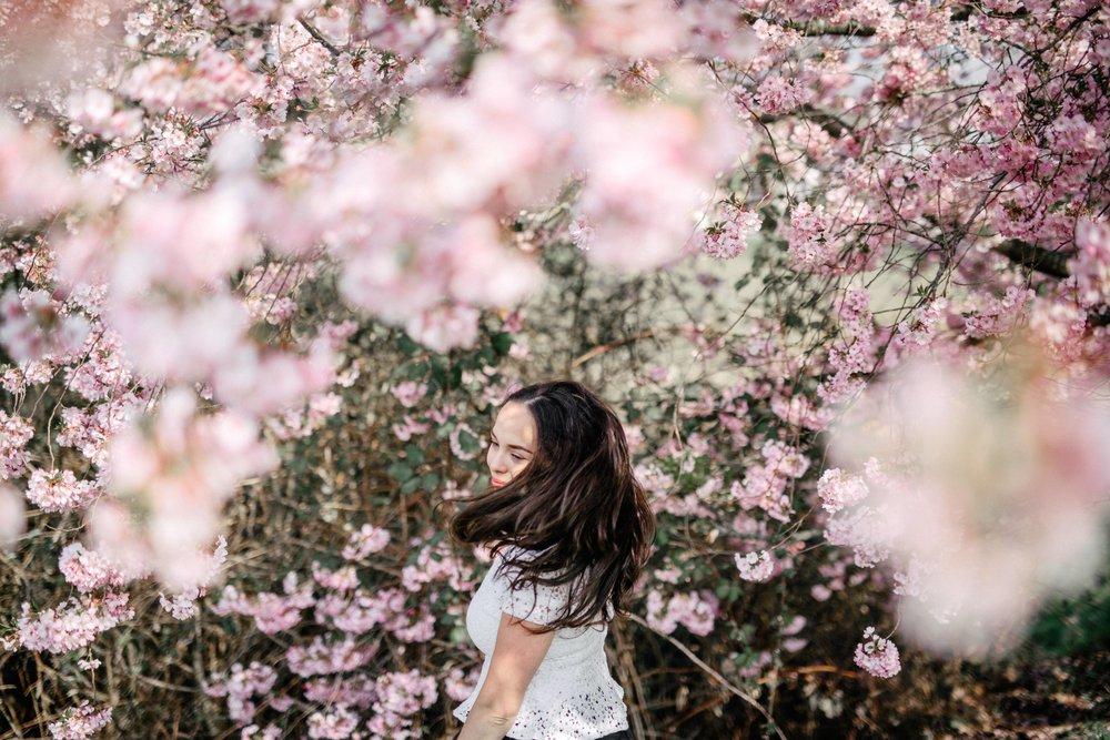 Frühling-17.jpg