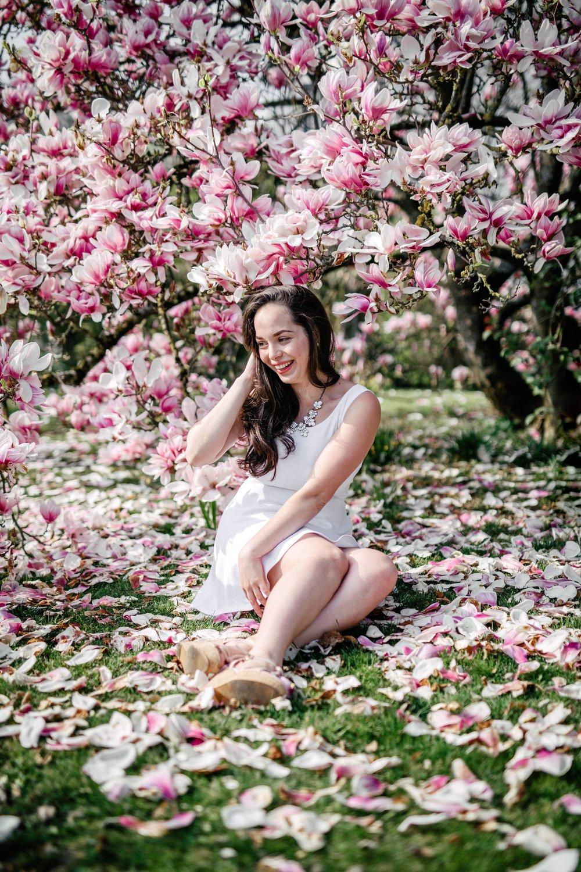 Frühling-22.jpg