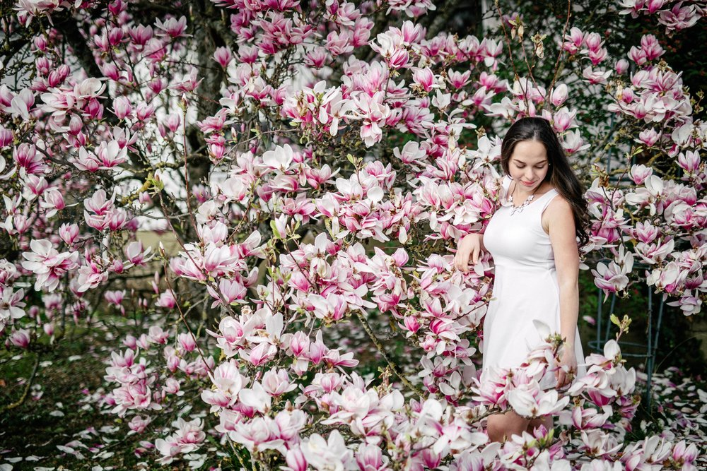 Frühling-25.jpg