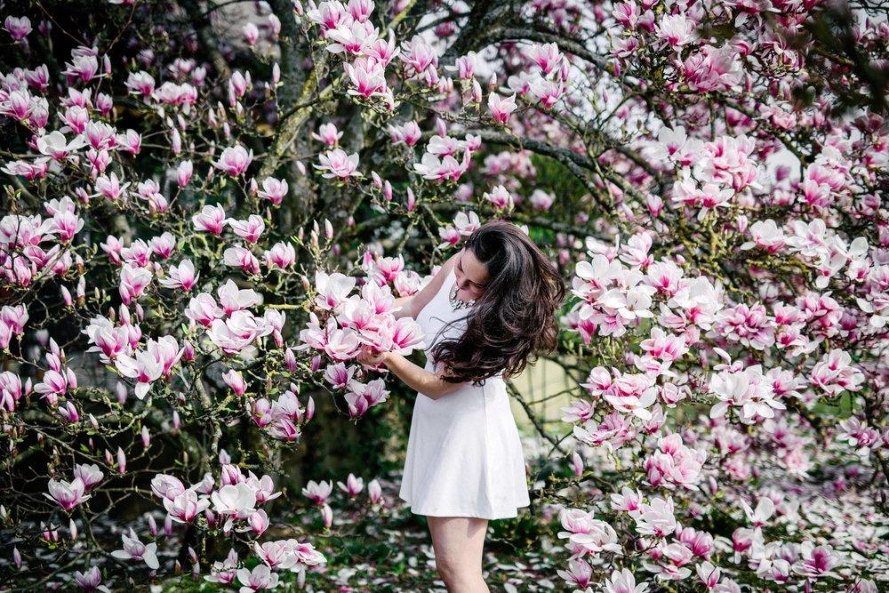 Frühling-26.jpg
