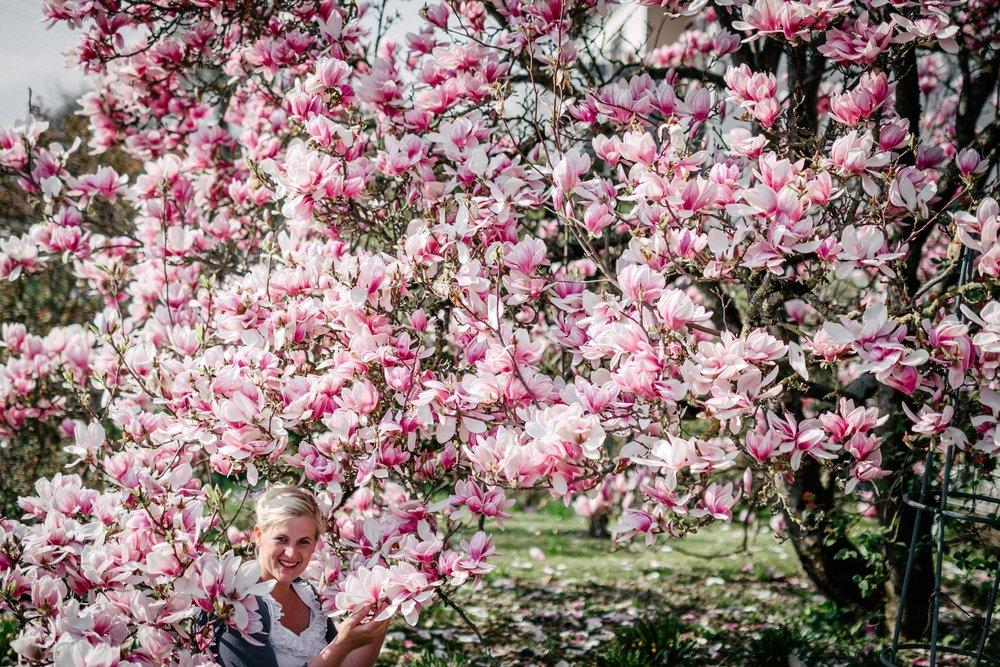 Frühling-28.jpg