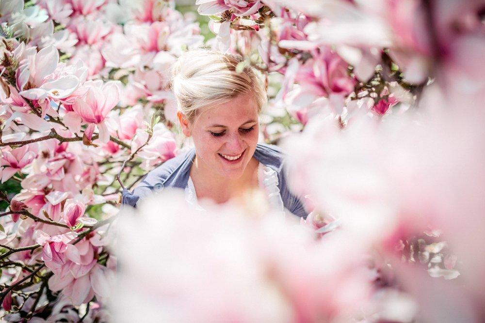 Frühling-29.jpg