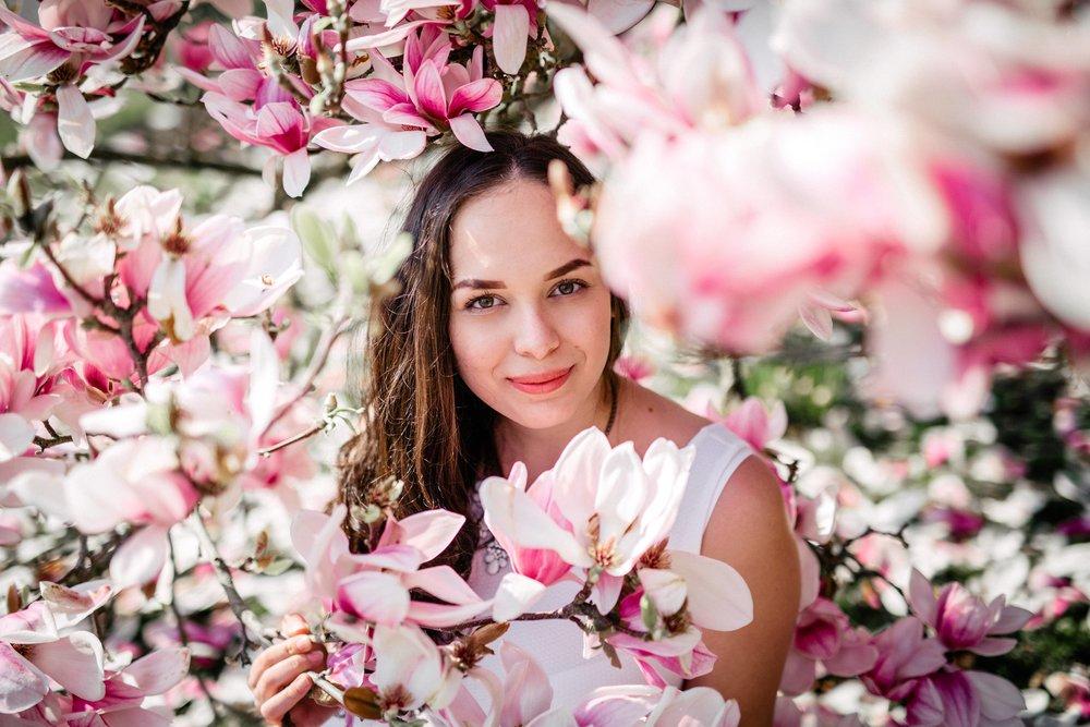 Frühling-31.jpg