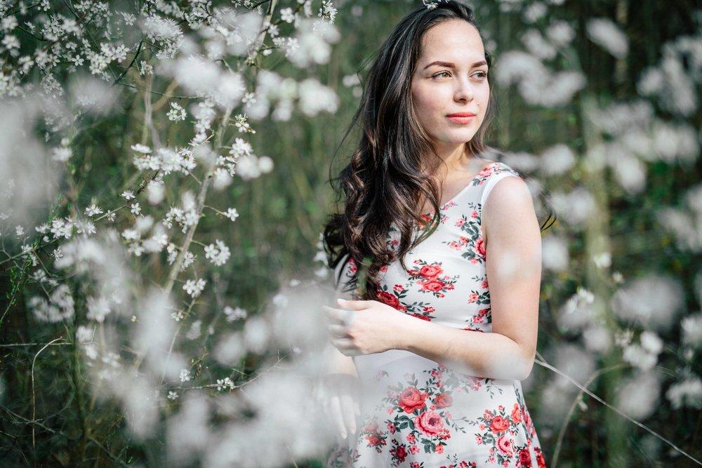 Frühling-39.jpg