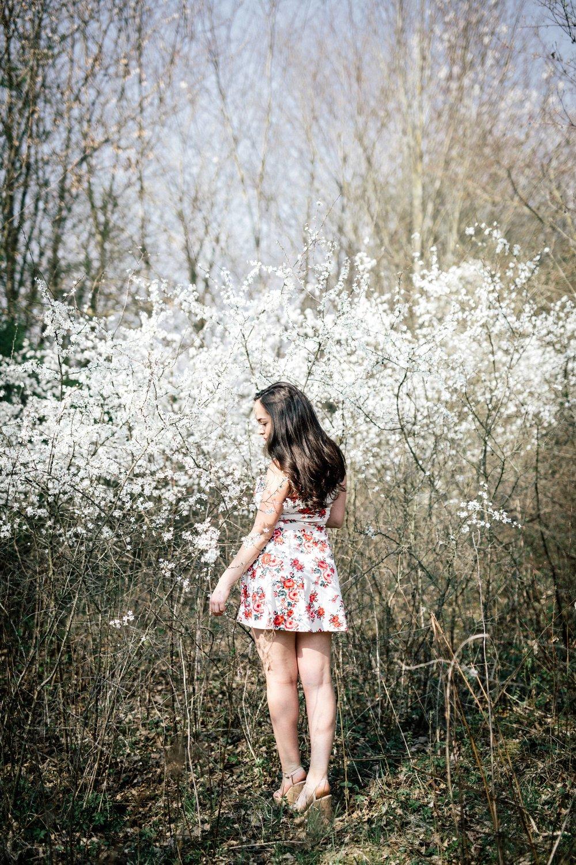 Frühling-42.jpg